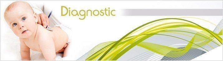 Otoscope, laryngoscope
