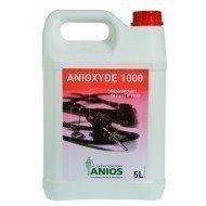 Anioxyde 1000 (3)