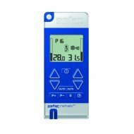 Electrostimulateur Rehab X2