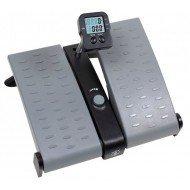 Exerciseur avec compteur électronique