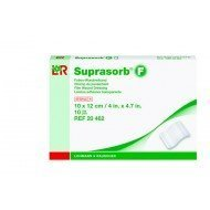 Pansement film Suprasorb® F