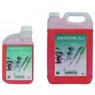 Aniosyme XL3 (3)