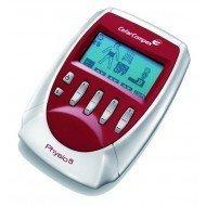 Electrostimulateur Physio 5