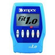 Electrostimulateur Fit1.0