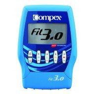 Electrostimulateur Fit3.0