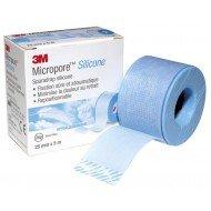 3M™ Micropore™ Silicone