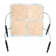 Electrodes Autocollantes STIMEX