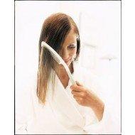 Peigne à long manche Beauty- lv médical