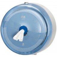 SmartOne® Distributeur pour papier toilette rouleau - T8