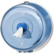 SmartOne® Mini Distributeur pour papier toilette rouleau - T9
