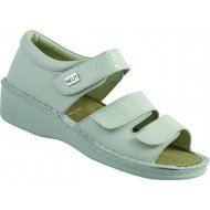Chaussures Chut Isabeau