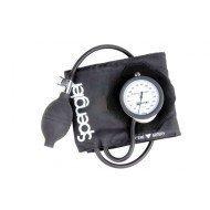 Tensiomètre Shockproof Vaquez Laubry® Nano