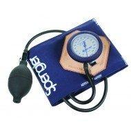 Tensiomètre Shockproof Vaquez - Laubry® Classic