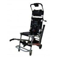 Chaise motorisée S242T POWER TRAXX