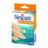 Nexcare™ Active™ 360°