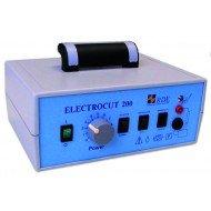 Bistouri électrique Electrocut 200