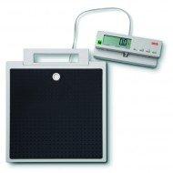 Pèse-personne électronique 899