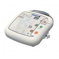 Défibrillateur externe automatisé DEF NSI
