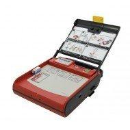 Défibrillateur automatique Auto-Def