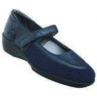 Chaussures Chut AD 2023