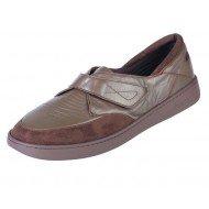 Chaussures Chut BR 3033