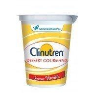Clinutren® dessert Gourmand