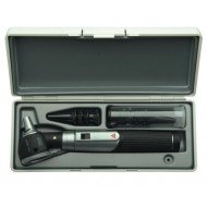 Coffret otoscope Mini 3000®