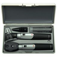 Otoscope Mini 3000®