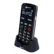 Phone GSM CL8350