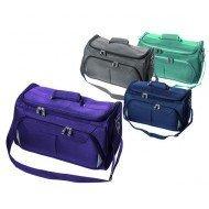 Mallette City Medical Bag