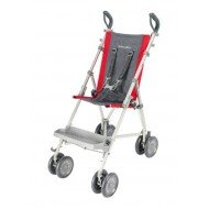 Poussette Buggy Major Elite