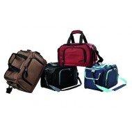 Mallette Smart Médical Bag