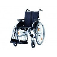 Fauteuil roulant léger Pyro Light Optima