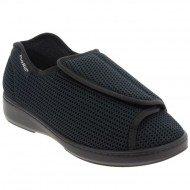 Chaussures CHUT Podowell Abita