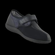 Chaussures CHUT CHAMBERY