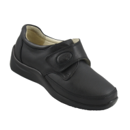 Chaussures CHUT VERONE