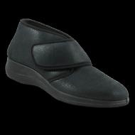 Chaussures Chut EDEN
