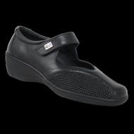 Chaussures Chut Elixir