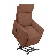 Fauteuil releveur Softy