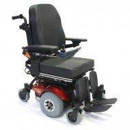 Fauteuil roulant électrique Pronto M41