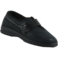 Chaussures Chut GABIE