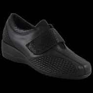 Chaussures Chut GABRIELLA