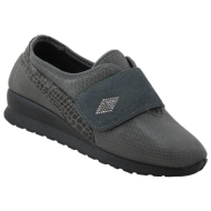 Chaussures Chut GALANTE