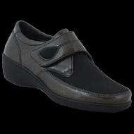 Chaussures Chut GALICE BRONZE
