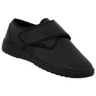 Chaussures Chut GENEVE