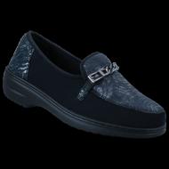 Chaussures Chut GLOIRE