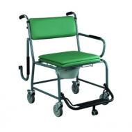 Fauteuil garde robe GR 50 Fortissimo
