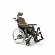 Fauteuil roulant confort Inovys II