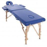 Table de massage Lombok 2