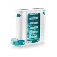 Pilulier Distributeur pilbox 7